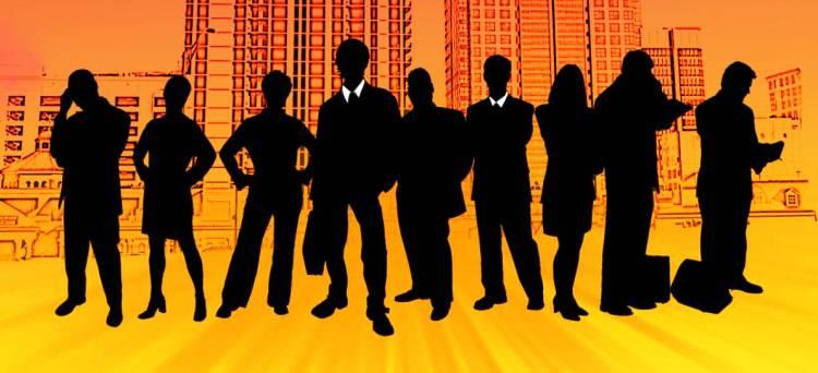 Photo of Impresa individuale inattiva compatibile con l'attività di Commercialista