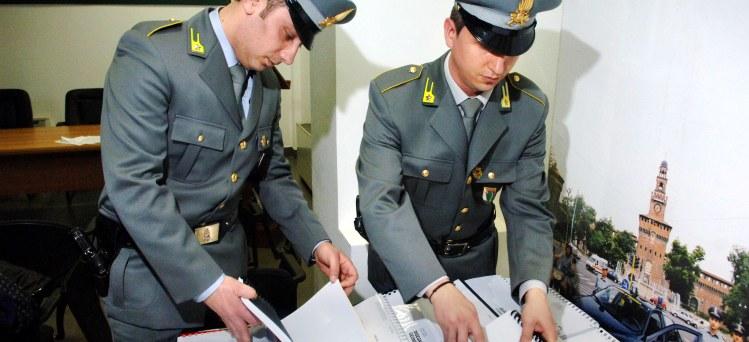 Photo of Fisco: Guardia di Finanza, 128 mila frodi scovate, 23 mila reati denunciati
