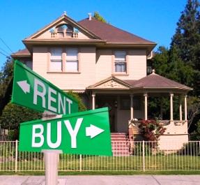 ok al bonus prima casa anche in caso di vendita prima dei