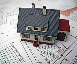Patrimonio informativo immobiliare: servizi, attività e prospettive future