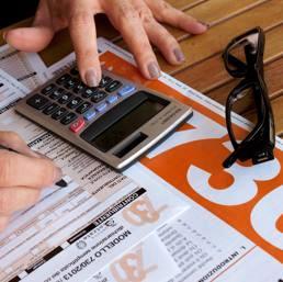 INPS: possibile verificare i conguagli fiscali derivanti dal modello 730/4