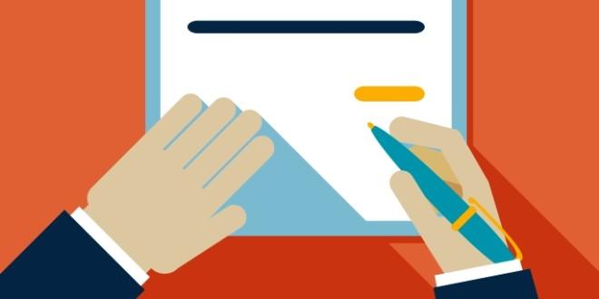 Tasse E Contributi Unige Numero : Deposito telematico dei titoli di propriet? industriale