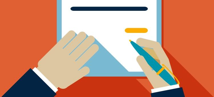 Gli psicologi potranno utilizzare il modello F24 per versare le somme dovute per contributi previdenziali e assistenziali, direttamente online