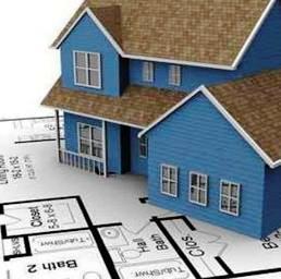 Registrazione trascrizione iscrizione e annotazione nei - Trascrizione sentenza conservatoria registri immobiliari ...