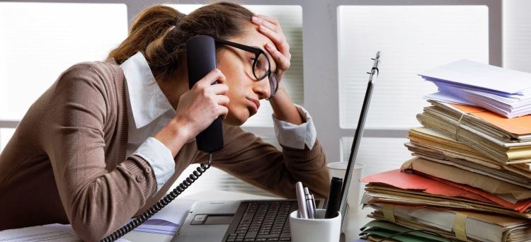 Risarcibile il danno da stress e da usura psicofisica per il dipendente a cui non sono stati riconosciuti i riposi settimanali e le pause giornaliere