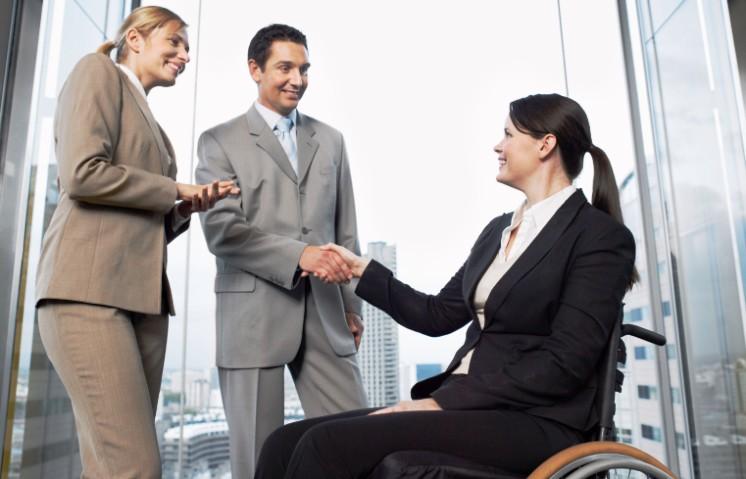 Photo of Disabili: ecco come cambia il collocamento obbligatorio