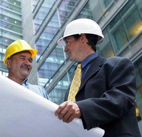 Farnesina e Assolombarda insieme per la sicurezza delle imprese italiane
