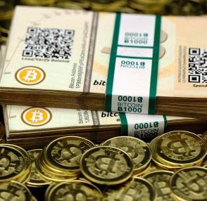 Antiriciclaggio, giro di vite della Ue sul bitcoin