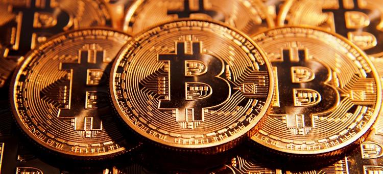 I servizi relativi al «bitcoin» sono prestazioni esenti Iva. Ad affermarlo è la Corte di Giustizia nella causa C-264/14 del 22 ottobre 2015