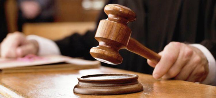 Photo of Processo tributario: niente rimessione in termini se non viene comunicata la fissazione dell'udienza e l'avvenuto deposito della sentenza
