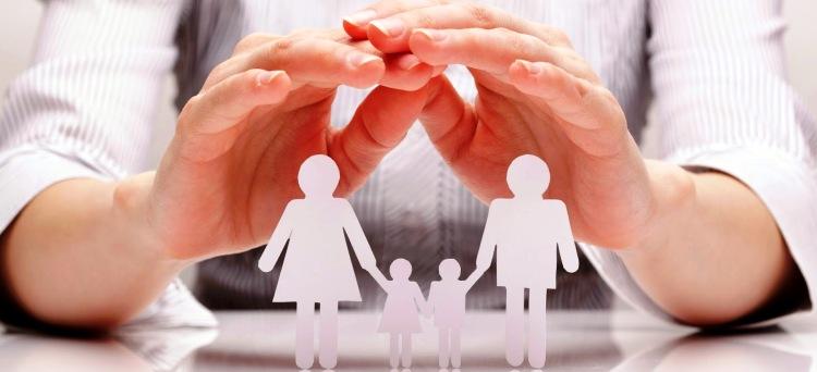 Photo of Reddito di inclusione: le linee guida del Governo