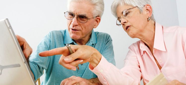 Photo of Pensioni: allo studio l'integrazione al minimo anche nel sistema contributivo