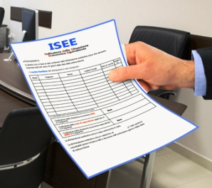 INPS-CAF: adottato lo schema di convenzione per la certificazione ISEE nel 2019