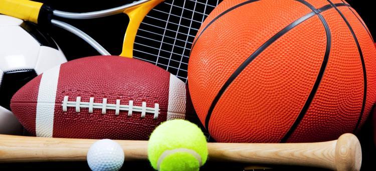 L'esenzione Iva è strettamente collegata allo sport o all'attività di educazione fisica forniti da organizzazioni senza scopo di lucro di persone che praticano sport o educazione fisica, a nulla rilevando che le organizzazioni medesime assumano o meno personale