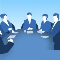 Commercialisti: in pubblica consultazione la relazione di autovalutazione del collegio sindacale