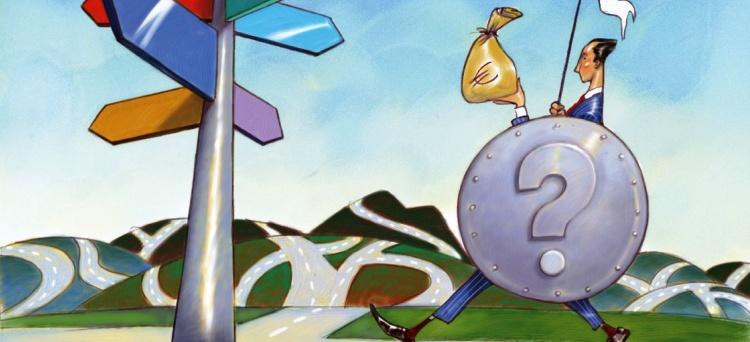Il trasferimento della sede sociale all'estero involge una pluralità di profili che rendono l'esame di tale tematica estremamente complesso. Ne consegue che il trasferimento della sede all'estero si sostanzia in un fenomeno che non attiene solo alla modifica della sede statutaria, ma coinvolge anche l'assetto delle regole organizzative della società, considerato che, di regola, al momento della costituzione della società la localizzazione della sede statutaria ha la funzione di individuare l'ordinamento di riferimento e, conseguentemente, la legge regolatrice della società