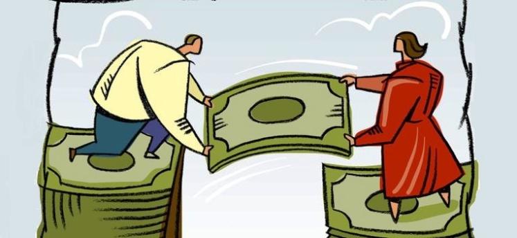 L'assegno sociale è una prestazione economica, erogata a domanda, in favore dei cittadini che si trovano in condizioni economiche particolarmente disagiate