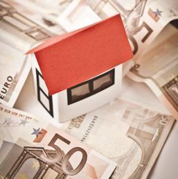 Mercato immobiliare 8 6 le compravendite nel i for Calcolo imu genova