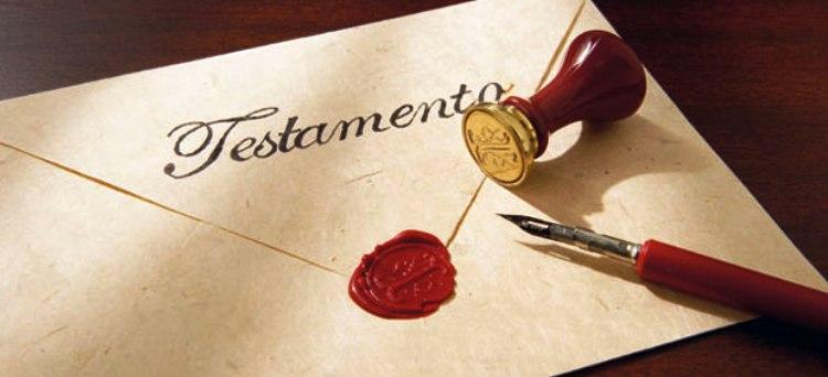 """Photo of Misure fiscali del """"Cura Italia"""": come funziona la successione?"""