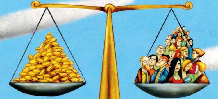 La norma civilistica che preclude al creditore l'aggressione dei beni destinati al fondo patrimoniale trova applicazione anche per i crediti di natura tributaria