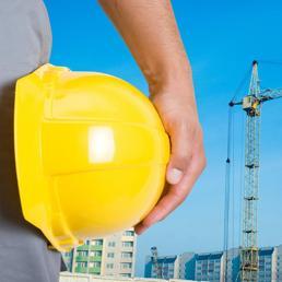 Sicurezza sul lavoro: specializzati 1.000 Consulenti del Lavoro