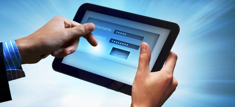"""Dal 15 marzo entrerà in funzione lo spid, acronimo che sta per """"Sistema pubblico di identità digitale"""". Di fatto si tratta di un sistema che si basa su un """"nome utente"""" e una """"password"""" grazie ai quali, da casa, i contribuenti potranno accedere a numerosi servizi messi a disposizione dalla pubblica amministrazione"""