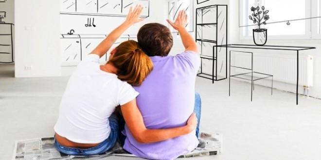Diritti doganali dall 8 luglio nuova causale per il for Bonus mobili giovani coppie
