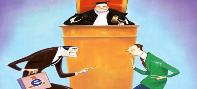 Photo of Processo tributario: in appello i motivi dell'accertamento non possono essere integrati