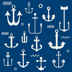 Lavoratori marittimi: introdotte nuove tutele
