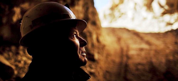 Il Ministero del Lavoro informa i datori di lavoro che potranno compilare il modello LAV_US fino al 30 aprile 2016
