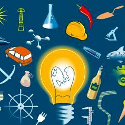 Marchi d'impresa e brevetti: in arrivo la riforma