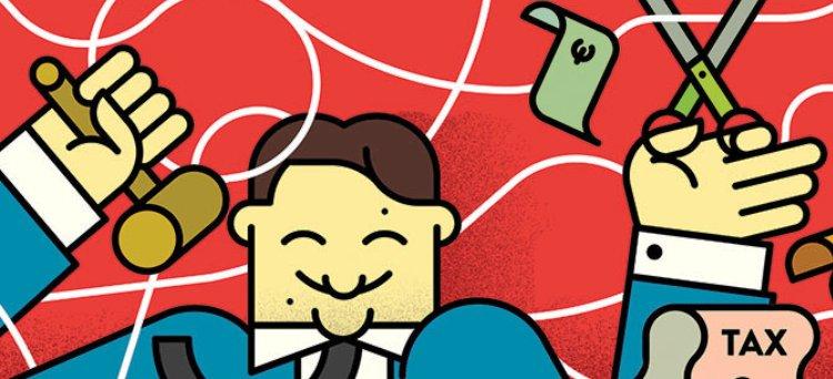 Nell'ipotesi in cui il contribuente - professionista svolga anche un altro lavoro, i cui proventi sono peraltro ampiamente comprovati da quanto riportato nelle dichiarazioni fiscali, l'Ufficio non può applicare lo studio di settore corrispondente ma deve tenere in considerazione la diminuzione del reddito professionale verificatasi proprio in dipendenza di tale circostanza di fatto