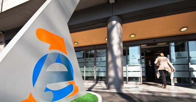Photo of Agenzia delle Entrate: nuove misure di sicurezza per i servizi telematici