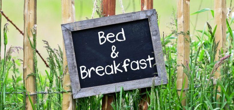 Canone rai per i bed breakfast quanto pagare - Canone rai quanto costa ...