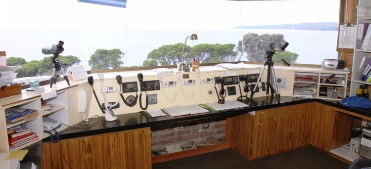 Equiparabili i periodi al servizio di stazione radiotelegrafica di bordo con quelli al servizio di apparati radioelettrici a bordo delle navi