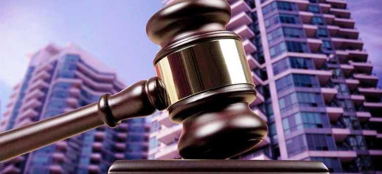 Al via un protocollo d'intesa tra il CNDCEC e la Società Rete Aste Srl per l'implementazione di un portale unito dedicato ai commercialisti che ricoprono incarichi connessi alle vendite (giudiziarie ed extragiudiziali)