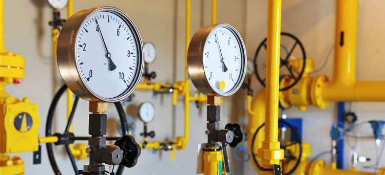 Il datore di lavoro deve prestare attenzione alle recenti norme che regolano la fabbricazione e la valutazione della conformità delle attrezzature a pressione