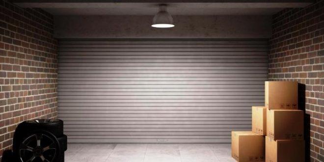Il garage non esonerato dal pagamento della tassa - Acquisto piastrelle detrazione ...