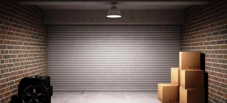 Photo of Garage in un Comune differente: ok al pagamento IMU
