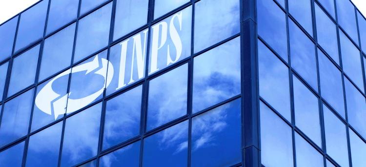L'INPS comunica alle PP.AA. di aver provveduto ad elaborare le situazioni debitorie trasmesse con il flusso EMENS dal 2010 al 2015