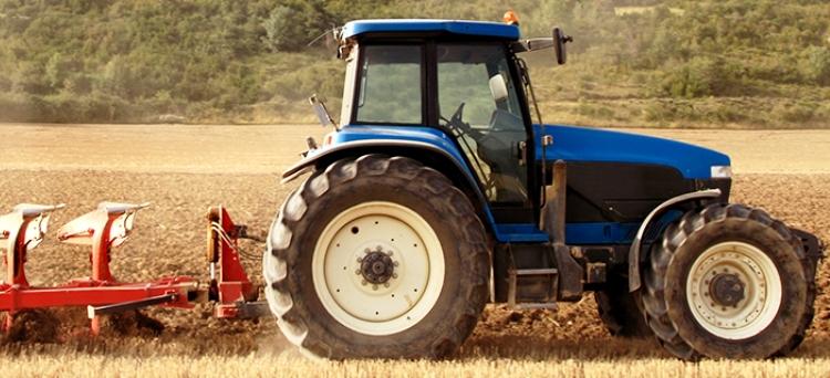 Photo of Legge di Bilancio 2020-2022: 600 milioni di euro per l'agricoltura