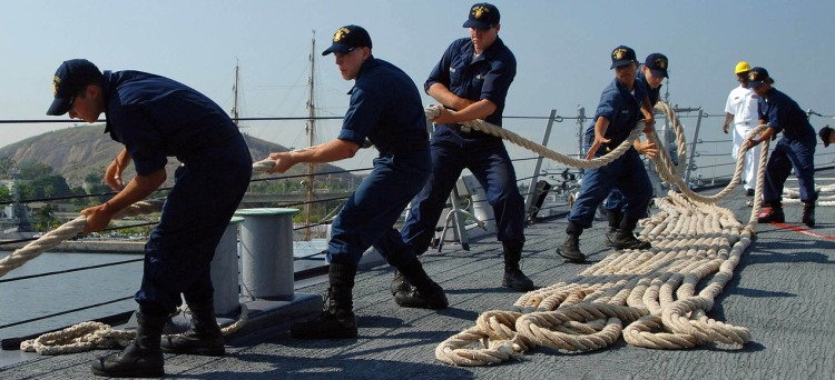 L'INPS fornisce indicazioni e chiarimenti in ordine all'ambito di applicazione del Fondo di solidarietà bilaterale del settore dei Gruppi ormeggiatori e barcaioli dei porti italiani