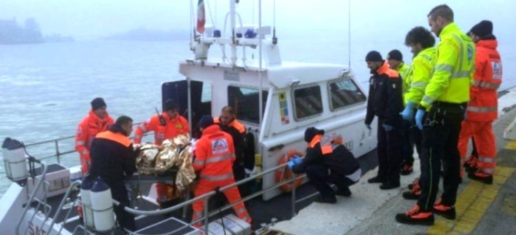 Pubblicato il decreto che definisce le modalità e i contenuti dei corsi per il rilascio dei certificati di addestramento per i lavoratori marittimi
