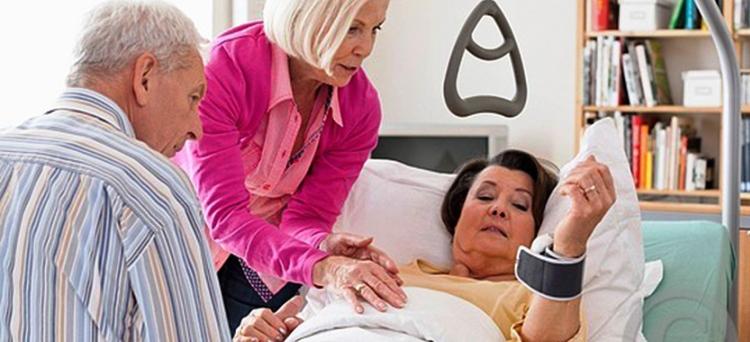 Photo of Permessi per assistere disabili e congedo straordinario: dall'INPS i chiarimenti sulle modalità di fruizione