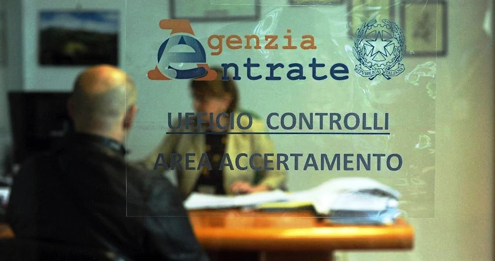 Photo of Immobili acquistati grazie a donazioni: legittimo il redditometro
