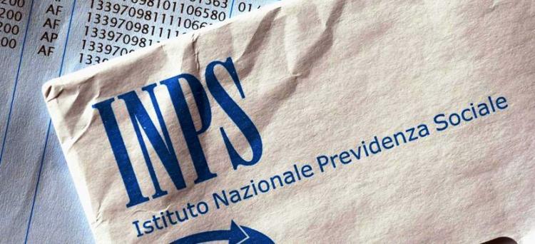 Photo of Definizione liti pendenti: esclusi i contributi Inps