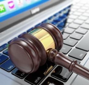 ODCEC Milano sul processo tributario telematico: critiche e proposte per il Mef