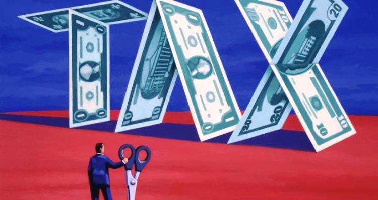 Photo of Nuova riduzione dei tempi di pagamento delle Pubbliche amministrazioni