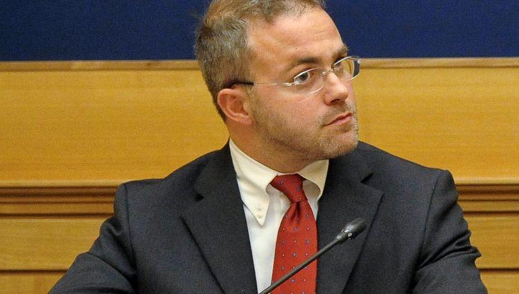 Il Consiglio di Amministrazione di Equitalia Spa ha nominato presidente l'attuale amministratore delegato della società Ernesto Maria Ruffini