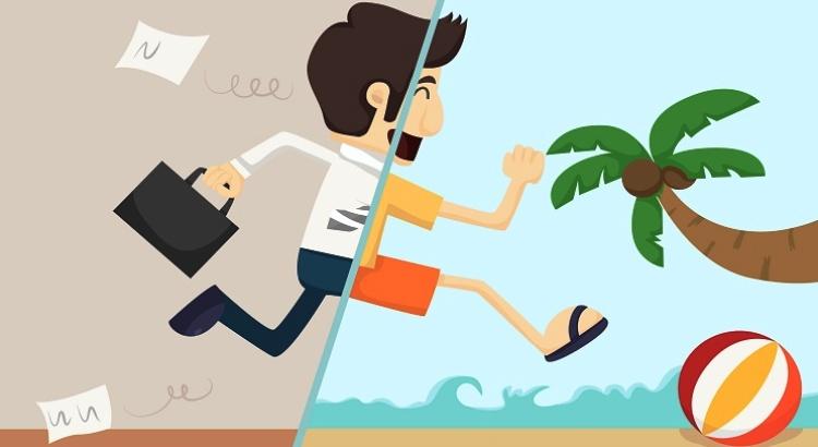 I datori di lavoro devono verificare l'avvenuta fruizione di almeno due settimane di ferie spettanti ai lavoratori dipendenti entro il 31 dicembre 2016, pena l'irrogazione di pesanti sanzioni. Nei 18 mesi successivi, entro il 30 giugno 2017, i datori di lavoro dovranno, inoltre, verificare l'effettiva fruizione di tutte le ferie maturate nell'anno 2015